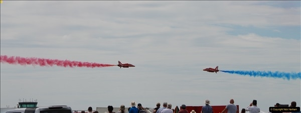 2017-07-08 Yeovilton Air Day 2017.  (496)496