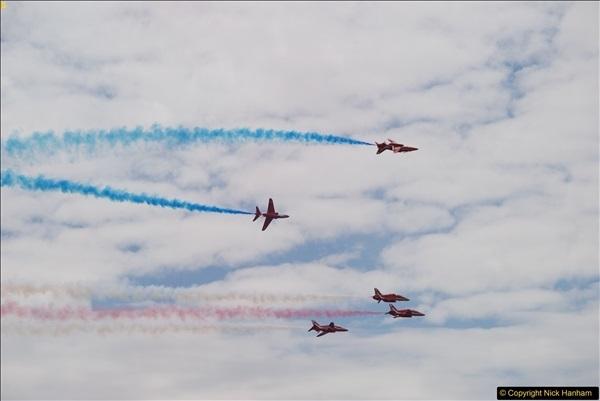2017-07-08 Yeovilton Air Day 2017.  (513)513