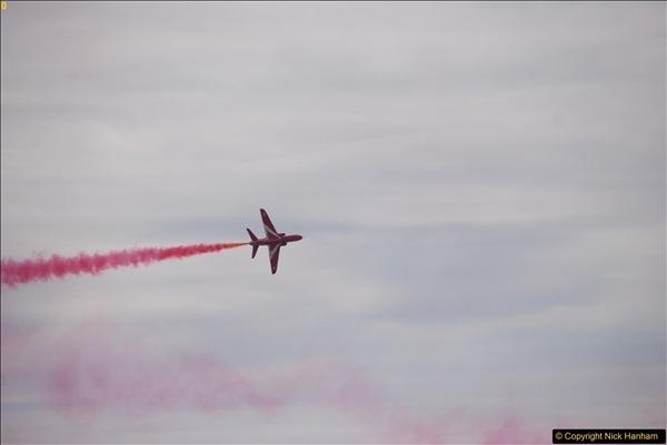 2017-07-08 Yeovilton Air Day 2017.  (520)520
