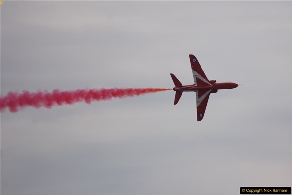 2017-07-08 Yeovilton Air Day 2017.  (521)521