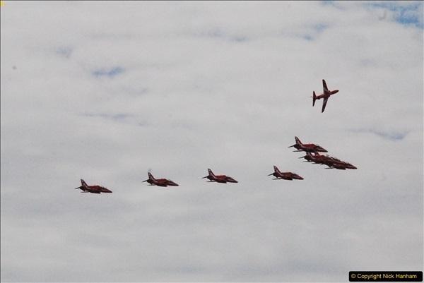 2017-07-08 Yeovilton Air Day 2017.  (533)533