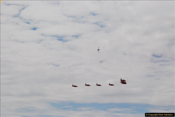 2017-07-08 Yeovilton Air Day 2017.  (534)534