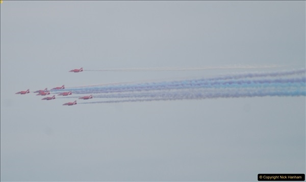 2017-07-08 Yeovilton Air Day 2017.  (536)536