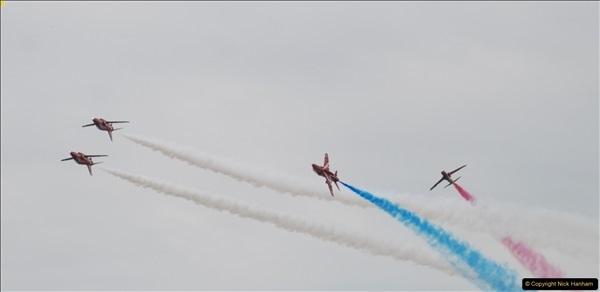 2017-07-08 Yeovilton Air Day 2017.  (565)565