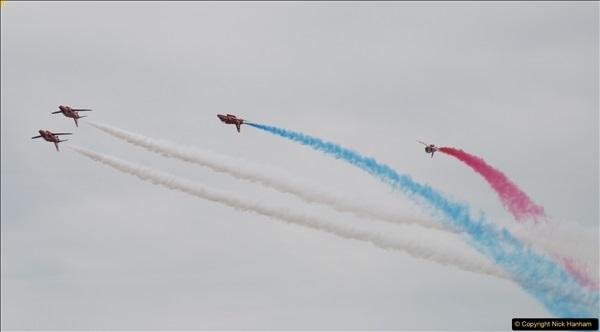 2017-07-08 Yeovilton Air Day 2017.  (566)566