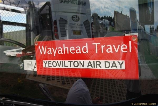 2017-07-08 Yeovilton Air Day 2017.  (6)006
