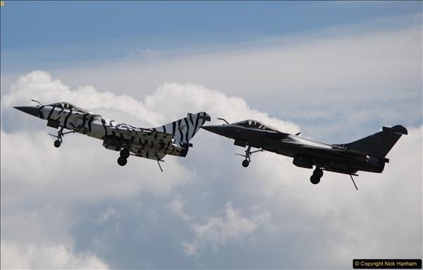 2017-07-08 Yeovilton Air Day 2017.  (667)667