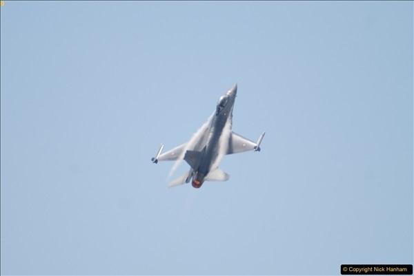 2017-07-08 Yeovilton Air Day 2017.  (721)721