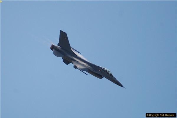 2017-07-08 Yeovilton Air Day 2017.  (730)730