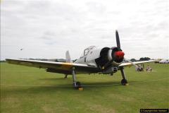 2017-07-08 Yeovilton Air Day 2017.  (20)020