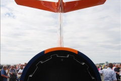 2017-07-08 Yeovilton Air Day 2017.  (26)026