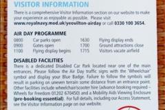 2017-07-08 Yeovilton Air Day 2017.  (5)005