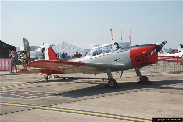 2018-07-07 Yeovilton Air Day 2018.  (149)149
