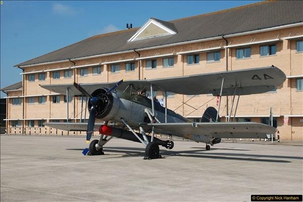 2018-07-07 Yeovilton Air Day 2018.  (188)188