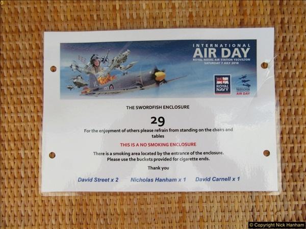 2018-07-07 Yeovilton Air Day 2018.  (2)002