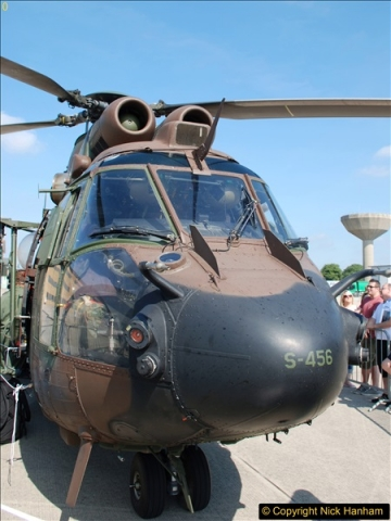 2018-07-07 Yeovilton Air Day 2018.  (205)205