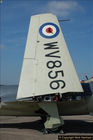 2018-07-07 Yeovilton Air Day 2018.  (234)234