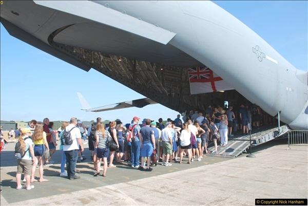 2018-07-07 Yeovilton Air Day 2018.  (246)246