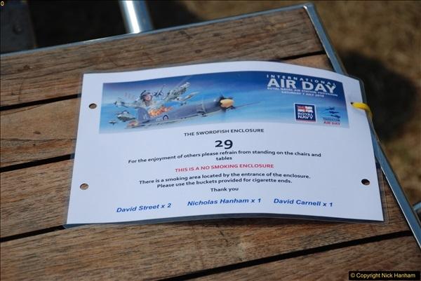 2018-07-07 Yeovilton Air Day 2018.  (253)253