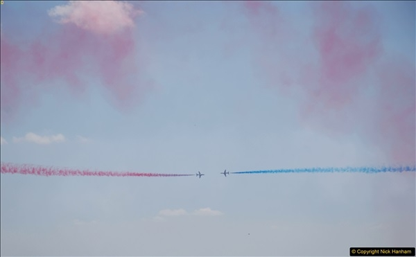 2018-07-07 Yeovilton Air Day 2018.  (382)382