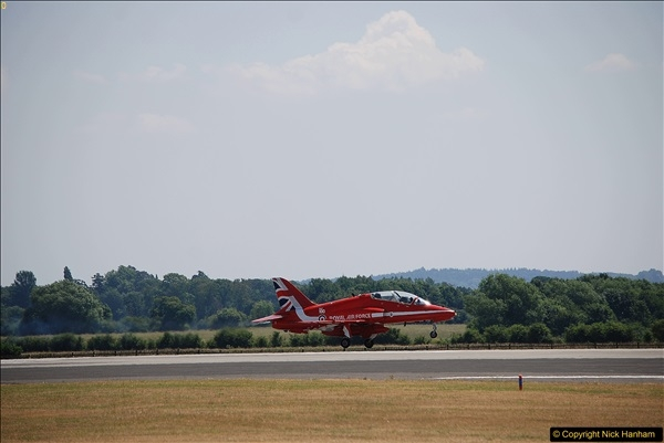 2018-07-07 Yeovilton Air Day 2018.  (390)390