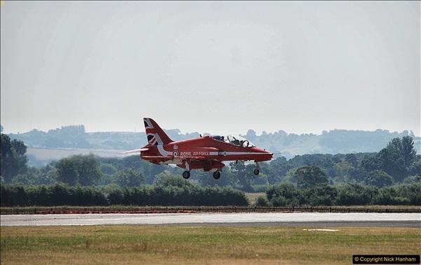 2018-07-07 Yeovilton Air Day 2018.  (392)392