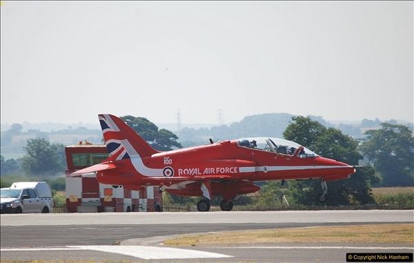 2018-07-07 Yeovilton Air Day 2018.  (393)393
