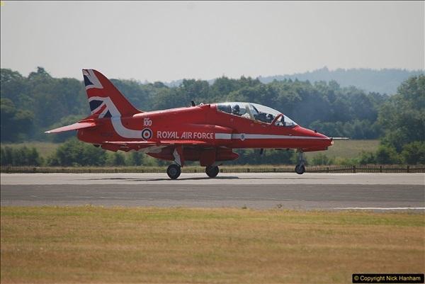 2018-07-07 Yeovilton Air Day 2018.  (395)395