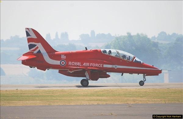 2018-07-07 Yeovilton Air Day 2018.  (396)396