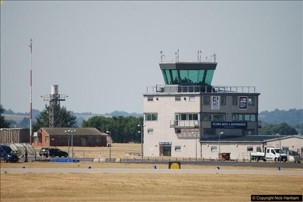 2018-07-07 Yeovilton Air Day 2018.  (397)397
