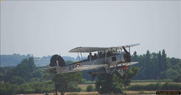 2018-07-07 Yeovilton Air Day 2018.  (499)499