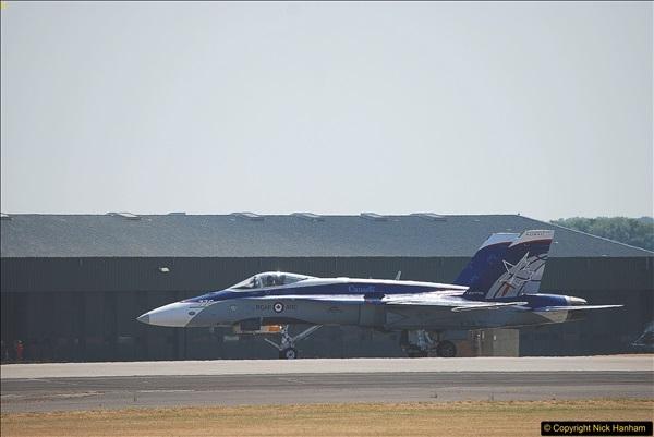 2018-07-07 Yeovilton Air Day 2018.  (516)516