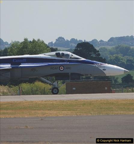 2018-07-07 Yeovilton Air Day 2018.  (518)518