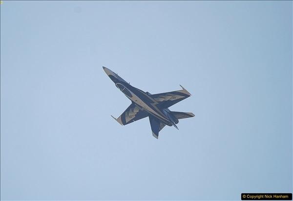 2018-07-07 Yeovilton Air Day 2018.  (520)520
