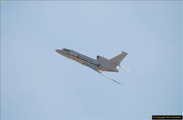 2018-07-07 Yeovilton Air Day 2018.  (538)538