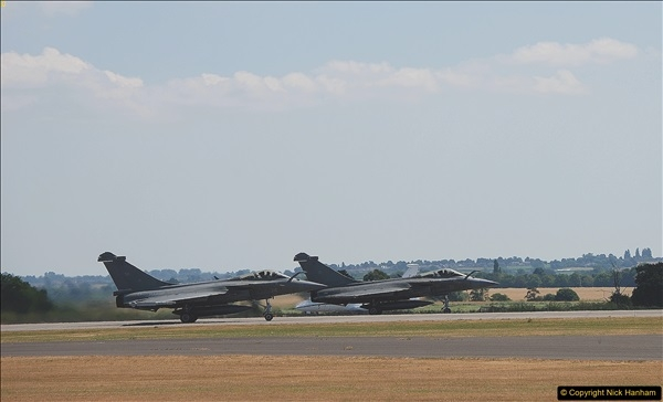 2018-07-07 Yeovilton Air Day 2018.  (546)546
