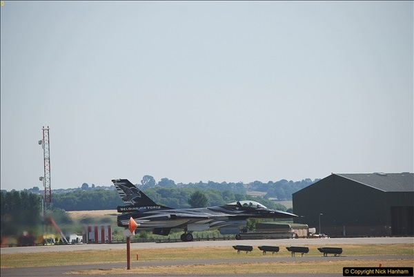 2018-07-07 Yeovilton Air Day 2018.  (561)561