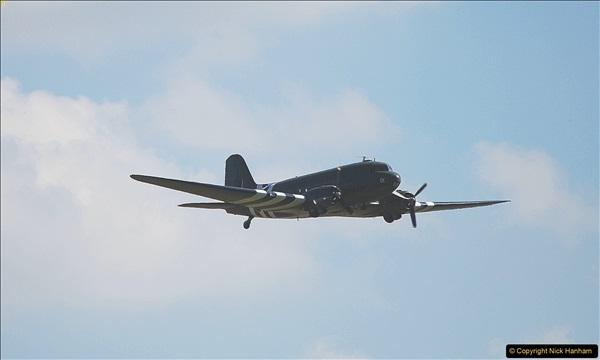 2018-07-07 Yeovilton Air Day 2018.  (614)614