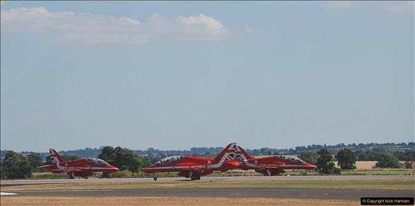 2018-07-07 Yeovilton Air Day 2018.  (626)626
