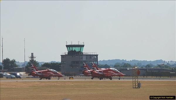 2018-07-07 Yeovilton Air Day 2018.  (629)629