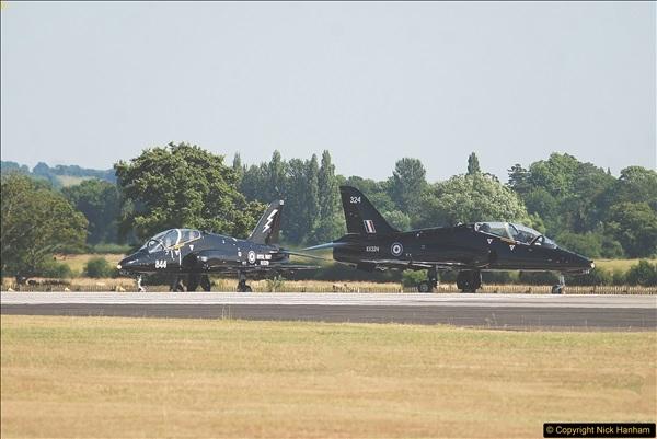 2018-07-07 Yeovilton Air Day 2018.  (637)637
