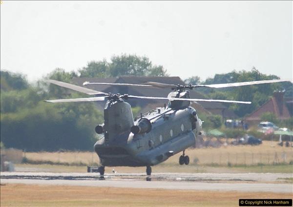 2018-07-07 Yeovilton Air Day 2018.  (658)658