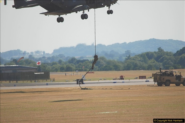 2018-07-07 Yeovilton Air Day 2018.  (664)664