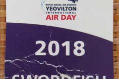 2018-07-07 Yeovilton Air Day 2018.  (5)005
