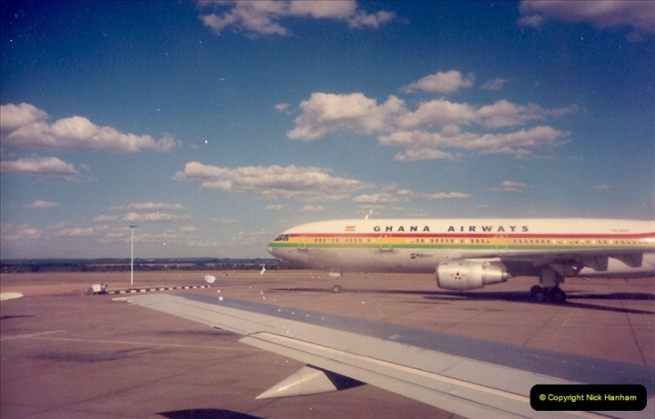 Zimbabwe April 1994 (11)011