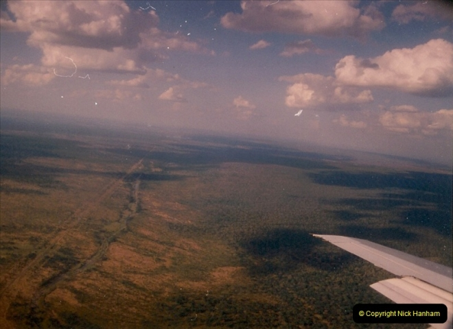 Zimbabwe April 1994 (13)013
