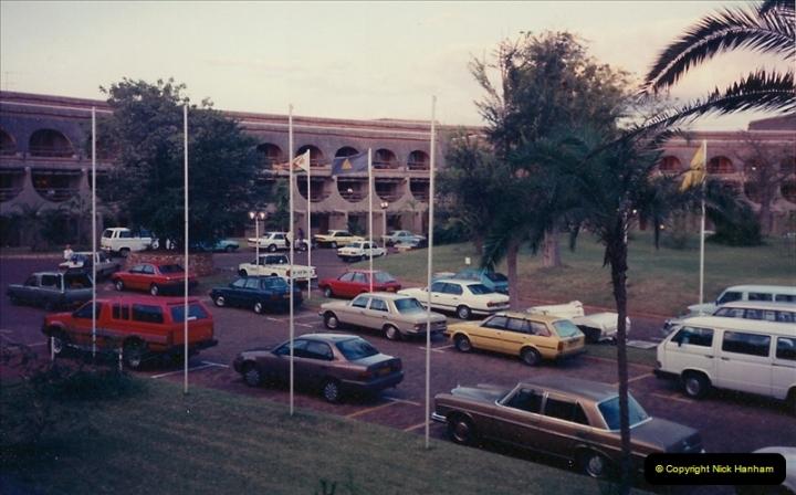 Zimbabwe April 1994 (16)016