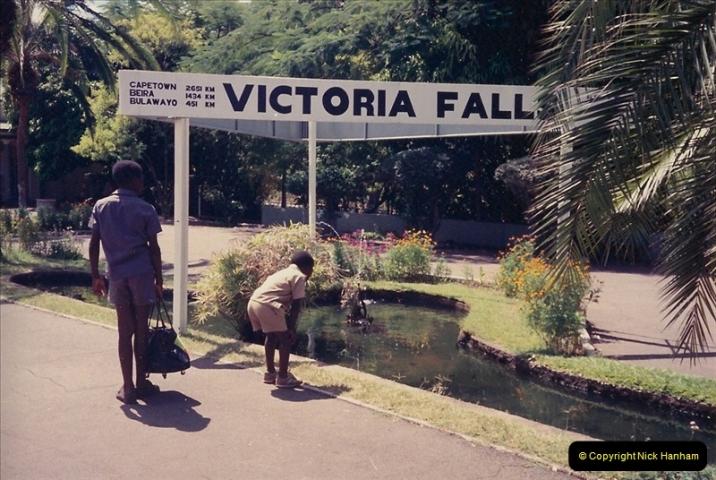 Zimbabwe April 1994 (20)020