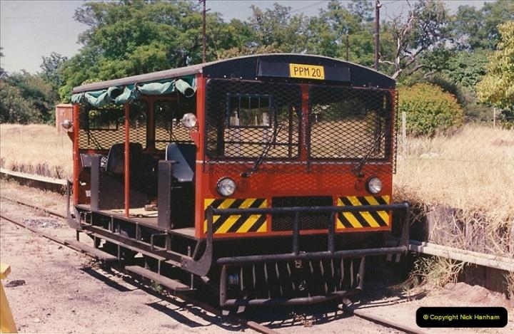 Zimbabwe April 1994 (25)025