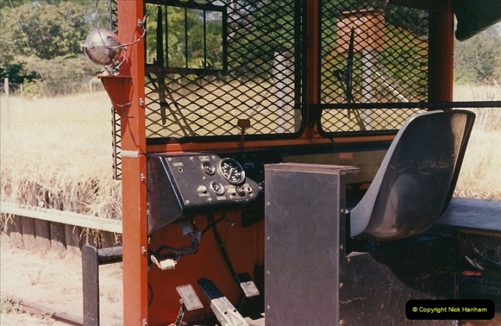 Zimbabwe April 1994 (26)026